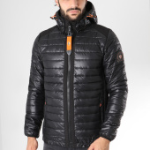 /achat-doudounes/geographical-norway-doudoune-victory-noir-145904.html