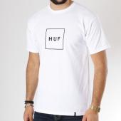 /achat-t-shirts/huf-tee-shirt-essential-box-logo-blanc-145952.html