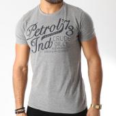 /achat-t-shirts/petrol-industries-tee-shirt-tsr608-gris-chine-145932.html