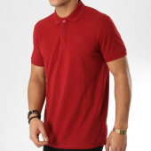 /achat-polos-manches-courtes/petrol-industries-polo-manches-courtes-pol001-bordeaux-145936.html