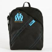 /achat-sacs-sacoches/puma-sacoche-olympique-de-marseille-city-075579-01-noir-bleu-clair-145788.html