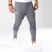 /achat-pantalons-joggings/puma-pantalon-jogging-arsenal-fc-753269-gris-145797.html