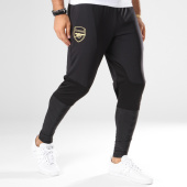 /achat-pantalons-joggings/puma-pantalon-jogging-arsenal-fc-753269-noir-145799.html