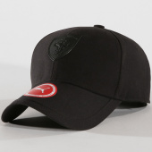 /achat-casquettes-de-baseball/puma-casquette-ferrari-ls-021776-noir-145811.html