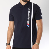 /achat-polos-manches-courtes/puma-polo-manches-courtes-bmw-motorsport-576653-bleu-marine-145817.html