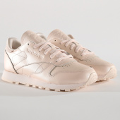 /achat-baskets-basses/reebok-baskets-femme-classic-leather-cn5467-pale-pink-145896.html