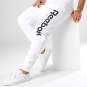 /achat-pantalons-joggings/reebok-pantalon-jogging-gp-dh2092-blanc-145899.html