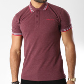 /achat-polos-manches-courtes/teddy-smith-polo-manches-courtes-pasian-bordeaux-chine-145876.html