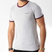 /achat-t-shirts/teddy-smith-tee-shirt-the-gris-chine-bordeaux-145882.html