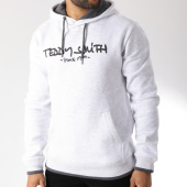 /achat-sweats-capuche/teddy-smith-sweat-capuche-siclass-gris-chine-145884.html