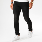 /achat-jeans/teddy-smith-jean-skinny-flash-pop-noir-145911.html
