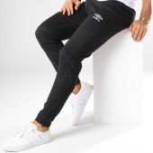 /achat-pantalons-joggings/umbro-pantalon-jogging-print-core-noir-blanc-145875.html