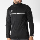 /achat-vestes/umbro-veste-zippee-pr-tri-core-noir-145879.html
