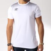 /achat-t-shirts/umbro-tee-shirt-de-sport-print-jersey-blanc-noir-145889.html