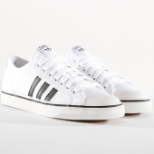/achat-baskets-basses/adidas-baskets-nizza-aq1066-footwear-white-core-black-crystal-white-146070.html
