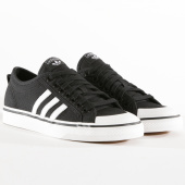 /achat-baskets-basses/adidas-baskets-nizza-b37856-core-black-footwear-white-crystal-white-146078.html