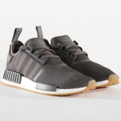 /achat-baskets-basses/adidas-baskets-nmd-r1-b42199-grey-five-core-black-146081.html