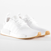 /achat-baskets-basses/adidas-baskets-nmd-r1-d96635-footwear-white-gum-3-146084.html