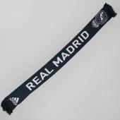/achat-echarpes-foulards/adidas-echarpe-real-madrid-cy5603-bleu-marine-blanc-146095.html