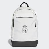 /achat-sacs-sacoches/adidas-sac-a-dos-real-madrid-cy5597-blanc-noir-146097.html