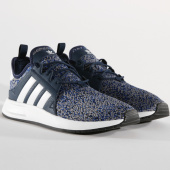 /achat-baskets-basses/adidas-baskets-x-plr-b37437-dark-blue-footwear-white-core-black-146098.html