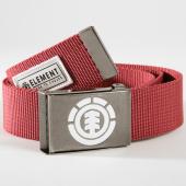 /achat-ceintures/element-ceinture-beyond-bordeaux-146024.html