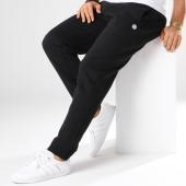 /achat-pantalons-joggings/element-pantalon-jogging-cornell-noir-146049.html