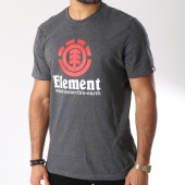 /achat-t-shirts/element-tee-shirt-vertical-gris-chine-146053.html