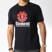 /achat-t-shirts/element-tee-shirt-vertical-noir-146055.html