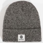 /achat-bonnets/element-bonnet-dusk-ii-gris-anthracite-chine-146074.html