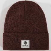 /achat-bonnets/element-bonnet-dusk-ii-bordeaux-chine-146076.html