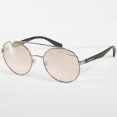 /achat-lunettes-de-soleil/emporio-armani-lunettes-de-soleil-0ea2051-30108z-argente-145970.html