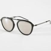 /achat-lunettes-de-soleil/emporio-armani-lunettes-de-soleil-0ea2056-30016g-noir-gris-145972.html