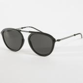 /achat-lunettes-de-soleil/emporio-armani-lunettes-de-soleil-0ea2056-300187-noir-145975.html