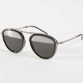 /achat-lunettes-de-soleil/emporio-armani-lunettes-de-soleil-0ea2056-30101y-noir-145979.html