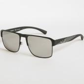 /achat-lunettes-de-soleil/emporio-armani-lunettes-de-soleil-0ea2066-3001z3-noir-145983.html