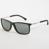/achat-lunettes-de-soleil/emporio-armani-lunettes-de-soleil-0ea4058-506381-noir-145985.html