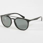 /achat-lunettes-de-soleil/emporio-armani-lunettes-de-soleil-0ea4103-501781-noir-145986.html