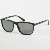 /achat-lunettes-de-soleil/emporio-armani-lunettes-de-soleil-0ea4109-501781-noir-145988.html