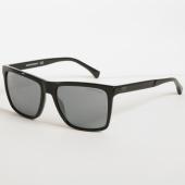 /achat-lunettes-de-soleil/emporio-armani-lunettes-de-soleil-0ea4117-50176g-noir-145989.html