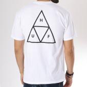/achat-t-shirts/huf-tee-shirt-essential-triple-triangle-blanc-145956.html