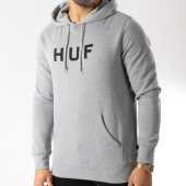 /achat-sweats-capuche/huf-sweat-capuche-essentials-triple-triangle-gris-chine-145958.html