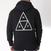 /achat-sweats-capuche/huf-sweat-capuche-essentials-triple-triangle-noir-145961.html