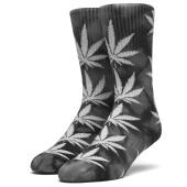 /achat-chaussettes/huf-paire-de-chaussettes-crystal-wash-plantlife-noir-blanc-floral-145981.html