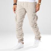 /achat-pantalons-cargo/le-temps-des-cerises-pantalon-cargo-mirador-beige-146011.html