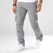 /achat-pantalons-cargo/le-temps-des-cerises-pantalon-cargo-mirador-gris-146016.html