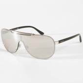 /achat-lunettes-de-soleil/versace-lunettes-de-soleil-0ve2140-10006g-argente-145990.html
