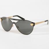 /achat-lunettes-de-soleil/versace-lunettes-de-soleil-0ve2161-100287-noir-dore-145996.html