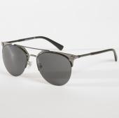 /achat-lunettes-de-soleil/versace-lunettes-de-soleil-0ve2181-100187-noir-145997.html