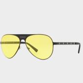 /achat-lunettes-de-soleil/versace-lunettes-de-soleil-0ve2189-126185-noir-jaune-145998.html